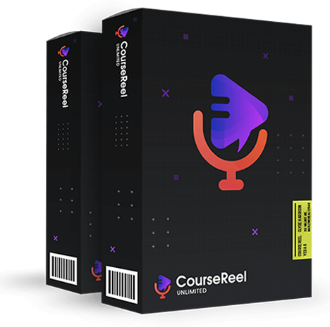 Coursereel Unlimited