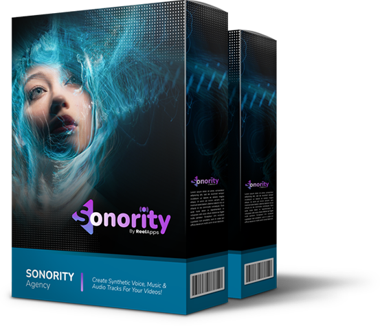 Sonority Agency